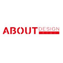 企业画册海报视觉设计