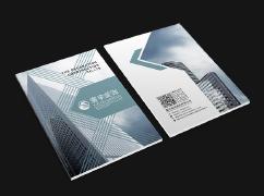 装饰企划宣传换成封面设计素材欣赏
