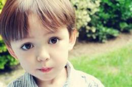 怎么给小孩取名字,给小孩起名有哪些讲究?