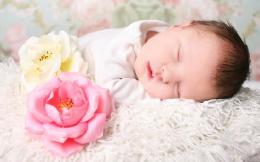 鸡年新生婴儿起名,新生婴儿起名吉祥名字大全