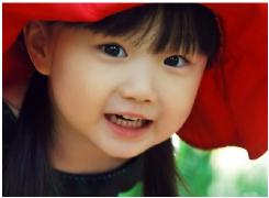 五行属金的孩子名字常用字,五行起名法