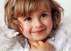 宝宝生辰八字起名要遵循的五个原则