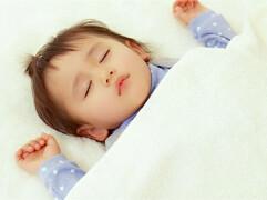 新生婴儿女孩起名,J字母开头猴年新生婴儿女孩名字
