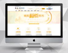 大型网站平台   商务部认准的官方国际展览公共信息服务平台