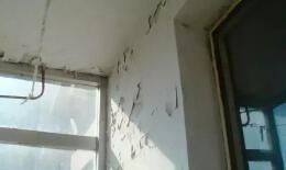 看完新房装修6大教训,再回去装修!