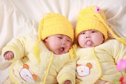 双胞胎起名8不要 猴年双胞胎男孩起名技巧