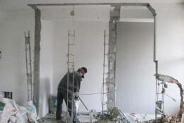 敬那些年我们踩过的新房装修坑