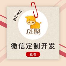 威客服务:[90395] 微信开发微信公众号微信商城开发微信小程序定制开发