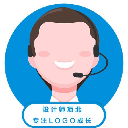LOGO起名 (送slogan口号)