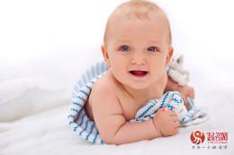 诗经取名之有寓意男孩名字推荐!正在给宝宝取名的家长不要错过