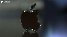 """当苹果写出""""请开始你的表演""""这种文案时,我知道它开始堕落了"""