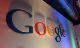 优化关键词排名七款谷歌seo工具让您如虎添翼