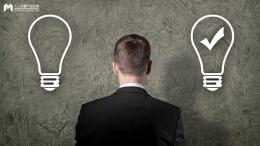 知识付费下半场,贩卖焦虑的套路还能奏效吗?
