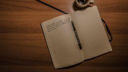 新手如何能写出精品文案?