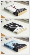 国外漂亮的图书经典封面设计