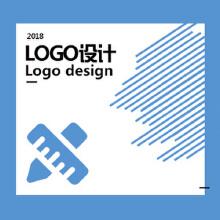 logo设计500起