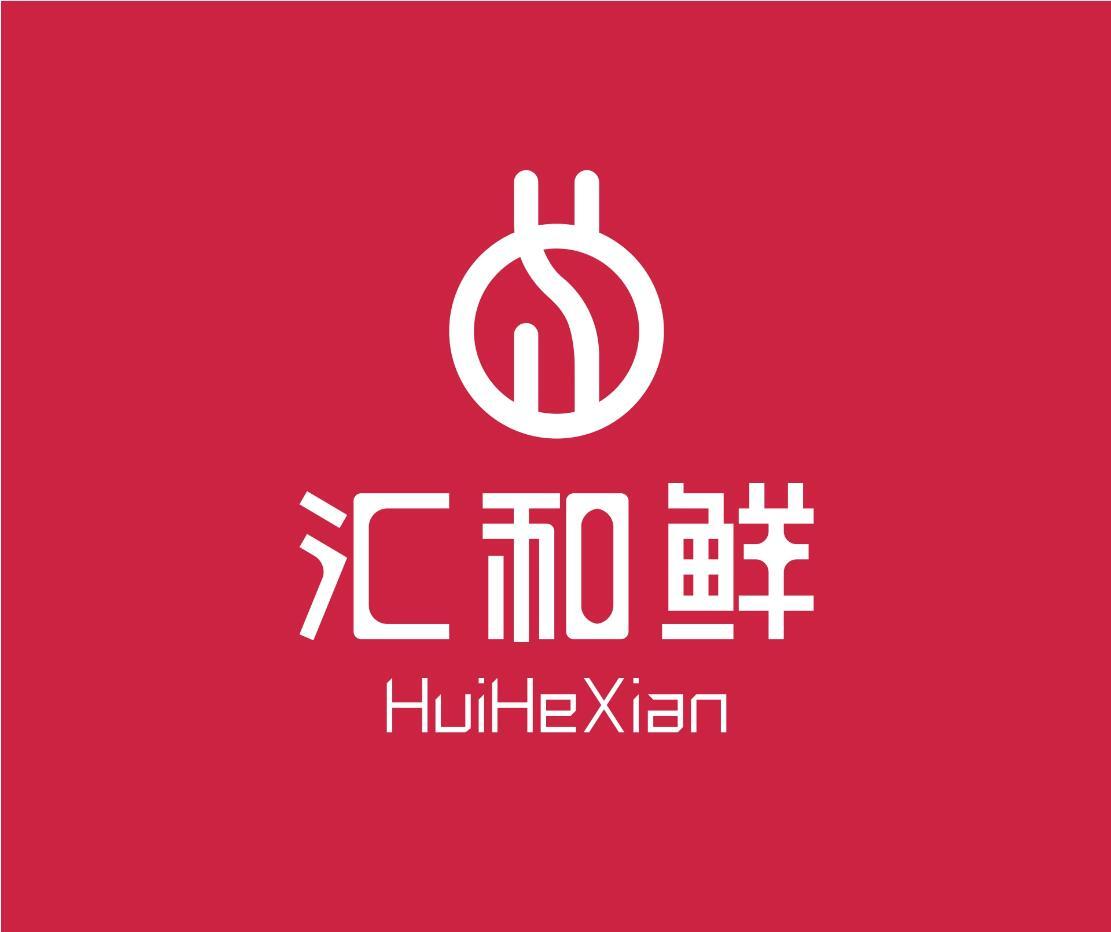 logo设计,商标设计