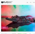 摄影相册展示官网