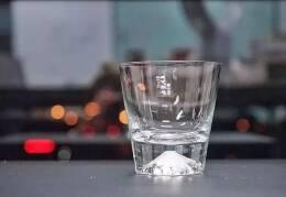 富士山杯网红杯创意杯子设计欣赏