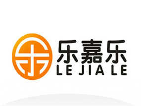 茶餐廳的Logo設計