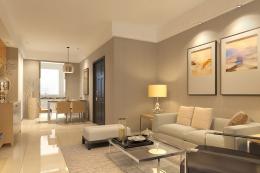 怎样设计室内装修以及室内装修有什么风格