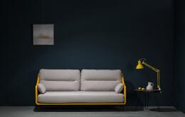 创意沙发设计欣赏