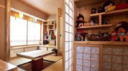 卧室榻榻米床的价格以及榻榻米床比普通床垫的优势分享