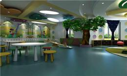 幼儿园教室主题墙设计相关意见