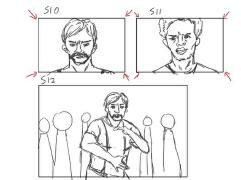 浅析动画分镜头设计的重要性