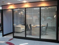 玻璃幕墙六大安全隐患及解决方法
