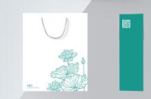 包装设计案例1