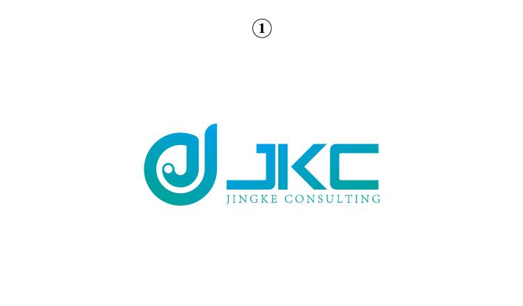 精科积分管理系统 logo设计
