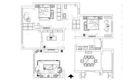 新房装修的15个环节全解析,详细到头
