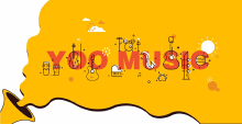 yoo music