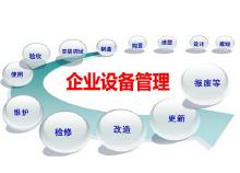 企业管理软件定制开发