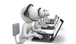 网站设计之静态网站、动态网站的优、缺点分析