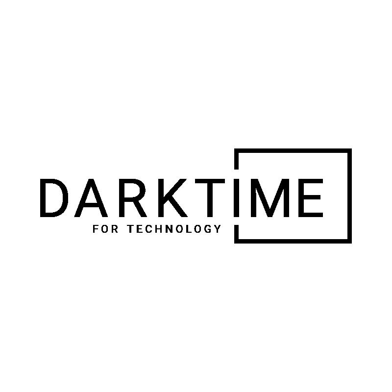 黑时科技DarkTimeTec
