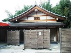 从日本的厕所文化来看日本的卫生间装修设计