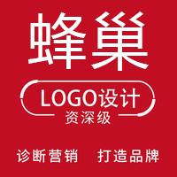 威客服务:[110191] 企业公司品牌logo卡通设计图文图形标志商标LOGO平面设计
