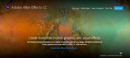 超实用的动效网页设计入门小手册