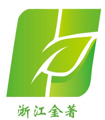 2017农业科技公司logo