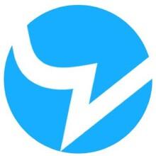 威客服务:[110292] Blued运营推广/Blued动态点赞/Blued直播人气/Blued头像认证/ /Blued动态热门/Blued账号注册/Blued买粉