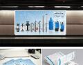 丰源泵业样本设计 网站设计