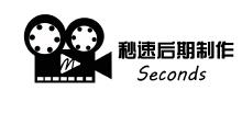 威客服务:[110345] 【后期制作】视频剪辑/企业宣传片剪辑制作/广告后期剪辑制作