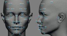 AI开发技术