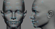 威客服务:[110479] AI开发技术