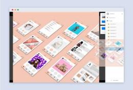 10个前端及网页制作设计师必备的生产工具