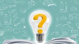 关于注册公司起名,你必须知道的9个问题