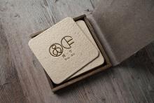 茶类品牌LOGO设计