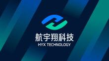 北京航宇翔科技有限公司